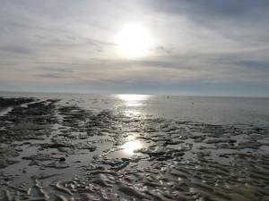 66 97 La mer