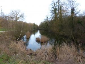 73 51 Le canal