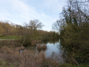 73 52 Le canal