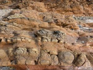 76 2 07 Calcaires et tufs de Rosan