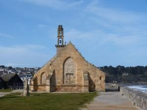 78.2 69 Eglise saint Rocamadour