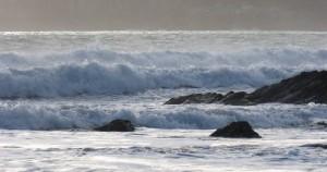 79.3 78 Les vagues