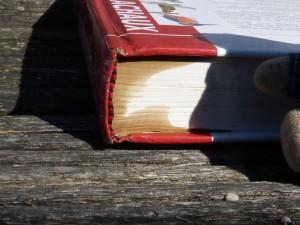 102 78 Le beau livre de zoisos de Max