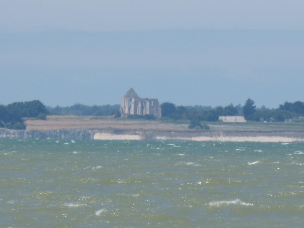 110-1 04 L'Abbaye