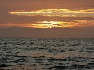 68 86 La mer