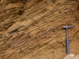 76 3 04 Schistes et calcaires