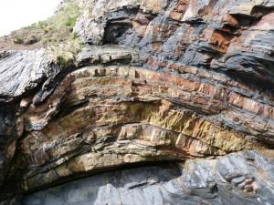 77.1 03 La premier grotte