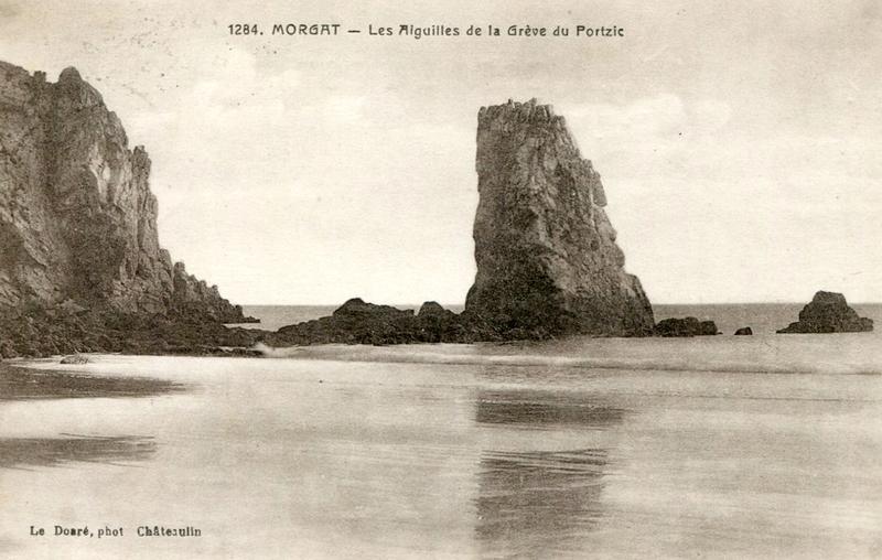 77.2 16 L'aiguille 1900