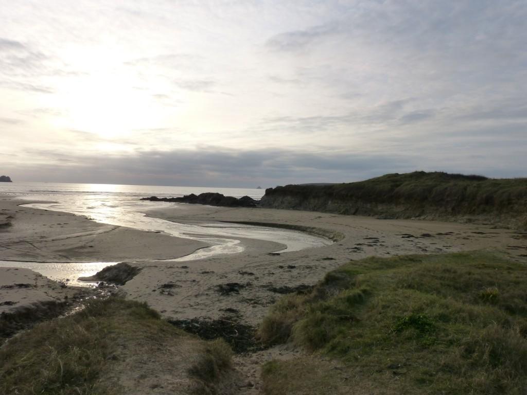 78.3 34 La plage