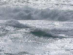 79.1 41 Les vagues