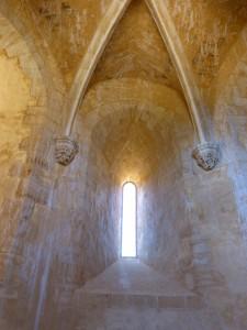 HS2 049 La chapelle